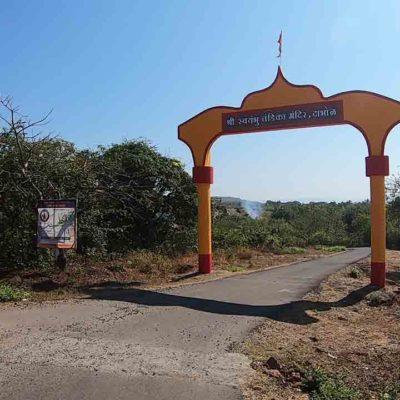 Chandika-devi-2