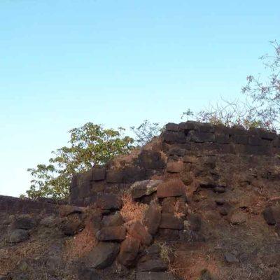 Goa-Fort_1
