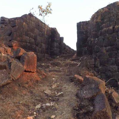 Goa-Fort_2