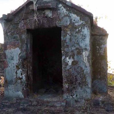 Goa-Fort_4