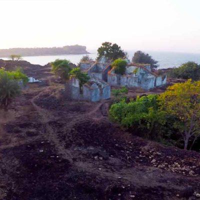 Goa-Fort_5