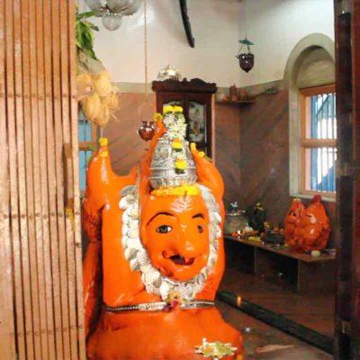 hanuman-mandir-2