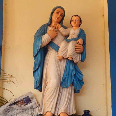 lady-of-sorrow-church-2