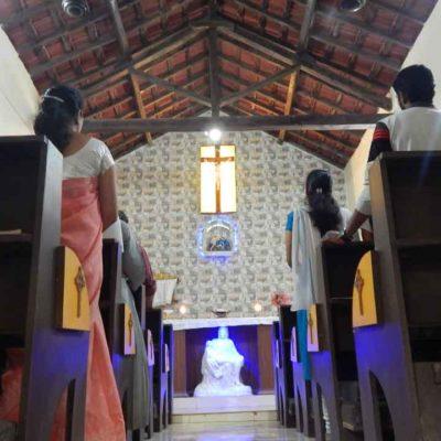 lady-of-sorrow-church-4