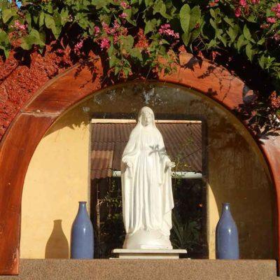 lady-of-sorrow-church