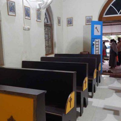 lady-of-sorrow-church-6