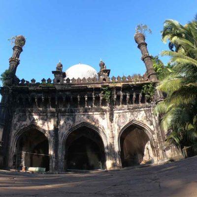 shahi-masjid