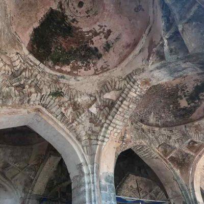 shahi-masjid-5