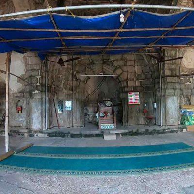 shahi-masjid-6