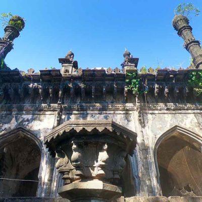 shahi-masjid1